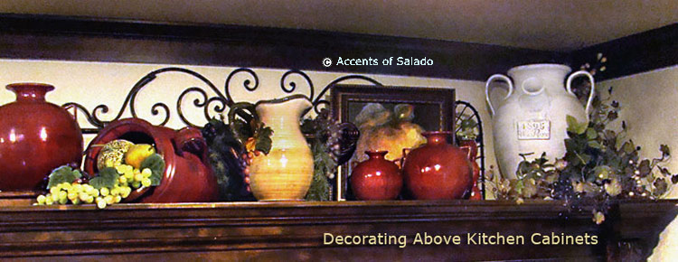 French Country Style for French Country Kitchens - Old World ... on decorating kitchen countertops, tuscan kitchen decorating ideas, kitchen decorating theme ideas, decorating over kitchen cabinets white, decorating kitchen colors, all glass cabinet ideas, decorating above fireplace ideas, kitchen counter ideas, decorating polished casual, decorating ideas for m, decorating above fridge ideas, country kitchen decorating ideas, decorating ideas christmas village, decorating inside kitchen cabinets, decorating ideas african culture, orange kitchen ideas, fat man kitchen decorating ideas, decorating ideas new york city, kitchen table decorating ideas, primitive kitchen decorating ideas,
