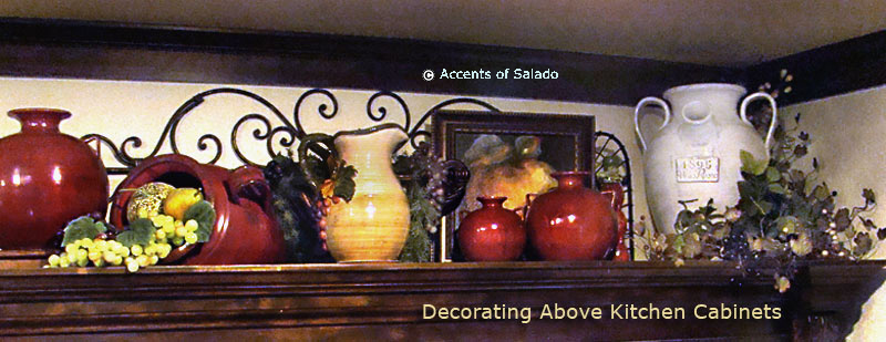 Tuscan Decor Home Decorating 2013 Tuscan Decor Products