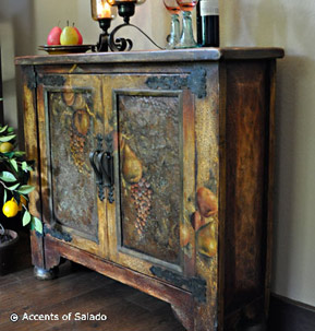 Penny 39 s old world decor on pinterest 25 pins for Old world furniture